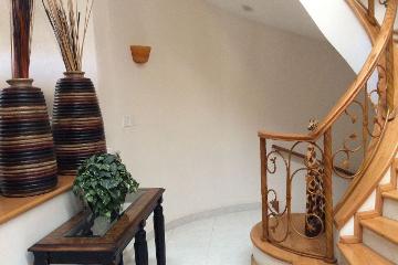 Foto de casa en venta en  , club campestre, chihuahua, chihuahua, 2791578 No. 01