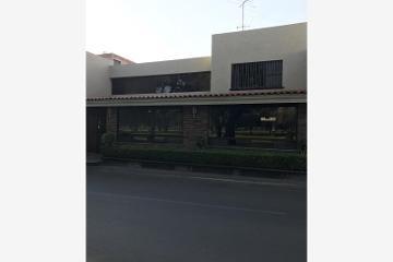 Foto principal de casa en venta en club campestre de querétaro , club campestre 2865678.