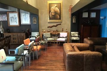 Foto de casa en venta en  , club de golf el cristo, atlixco, puebla, 2750226 No. 01