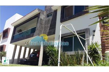 Foto principal de casa en renta en privada aliso viejo, club de golf la loma 2735930.