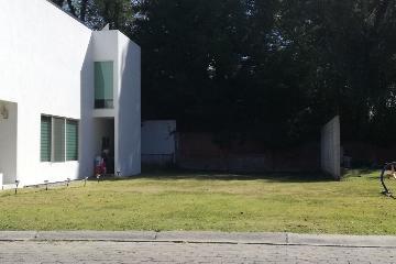 Foto principal de terreno habitacional en venta en club de golf las fuentes 2862344.