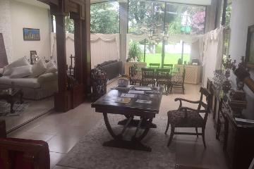Foto de casa en renta en  , club de golf las fuentes, puebla, puebla, 2984135 No. 01