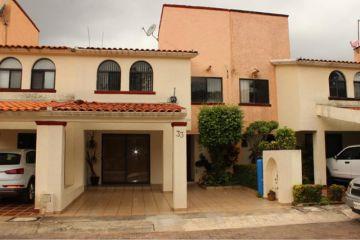 Foto principal de casa en venta en club del lago, los tamales 2427754.