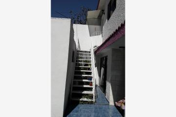 Foto de departamento en renta en club deportivo atlas 9, villa lázaro cárdenas, tlalpan, distrito federal, 0 No. 01
