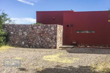 Foto de casa en venta en club real 29, royal golf club, guaymas, sonora, 2758888 no 01