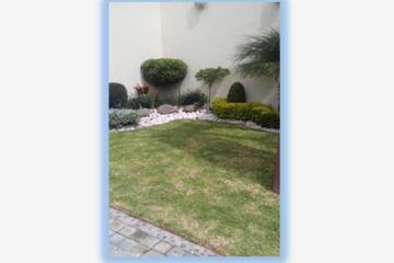 Foto de casa en renta en cluster 222 222, angelopolis, puebla, puebla, 2539619 No. 01