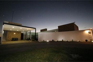 Foto de casa en venta en cluster 3 29, sol campestre, centro, tabasco, 4660106 No. 01