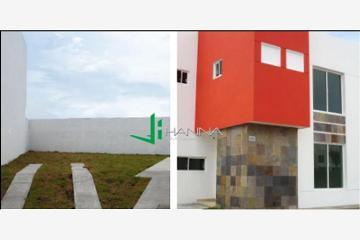 Foto de casa en renta en cluster manzana 5 lote 3 circuito puerto breu n°22 fraccionamiento banus 5, alvarado centro, alvarado, veracruz de ignacio de la llave, 0 No. 01