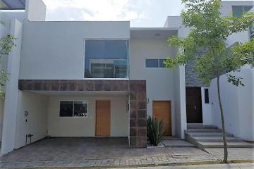 Foto de casa en renta en cluster parque campeche 1, angelopolis, puebla, puebla, 0 No. 01