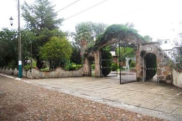 Foto de casa en venta en clzd guadalupe 20, residencial tequisquiapan, tequisquiapan, querétaro, 352088 no 01