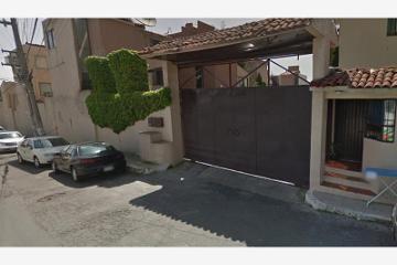 Foto de casa en venta en coahuila 0, cuajimalpa, cuajimalpa de morelos, distrito federal, 2943112 No. 01