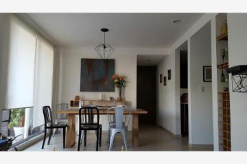 Foto principal de departamento en renta en coahuila, roma sur 2851846.