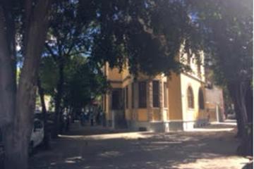 Foto de departamento en renta en coahuila 76, roma norte, cuauhtémoc, distrito federal, 2857564 No. 01