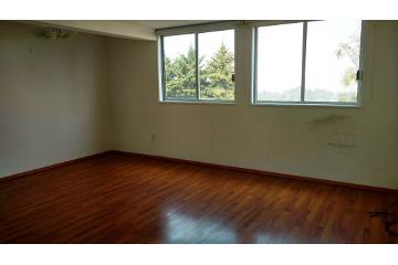 Foto de departamento en venta en  , cuajimalpa, cuajimalpa de morelos, distrito federal, 2890208 No. 01