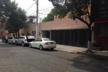 Foto de casa en venta en coapa 00, toriello guerra, tlalpan, distrito federal, 859977 No. 01
