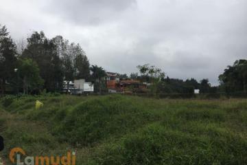 Foto de terreno habitacional en venta en coapexpan 10, coapexpan, xalapa, veracruz de ignacio de la llave, 4649457 No. 01