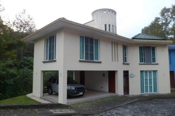 Foto principal de casa en renta en coatepec centro 2675757.