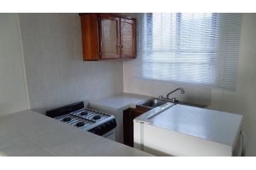 Foto principal de casa en renta en coatzacoalcos centro 2726470.