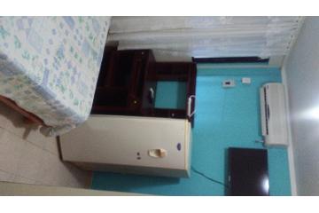 Foto principal de casa en renta en coatzacoalcos centro 2728304.