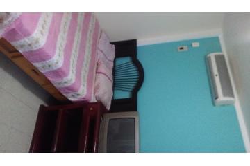 Foto principal de casa en renta en coatzacoalcos centro 2734885.