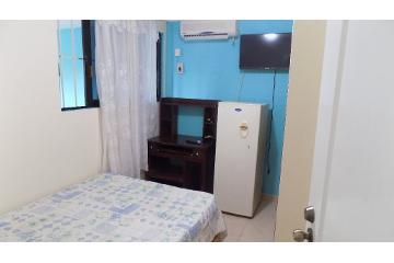 Foto principal de casa en renta en coatzacoalcos centro 2740422.