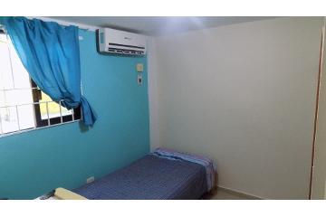 Foto principal de casa en renta en coatzacoalcos centro 2746271.