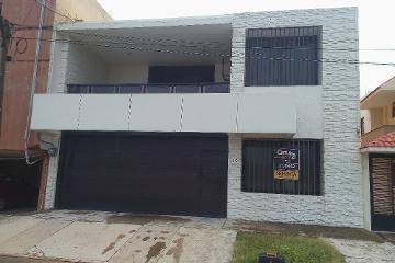 Foto principal de casa en renta en coatzacoalcos centro 2768865.
