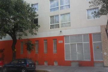 Foto de departamento en venta en cobre 239, popular rastro, venustiano carranza, distrito federal, 2918154 No. 01