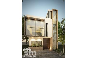 Foto principal de casa en venta en cocnocido, zona cementos atoyac 2105317.