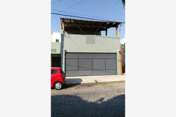 Foto de casa en venta en cocorniz 108, residencial santa bárbara, colima, colima, 1936336 No. 01