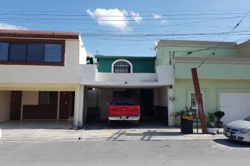 Foto de casa en venta en cocotero 420, hacienda las palmas, apodaca, nuevo león, 2813177 No. 01