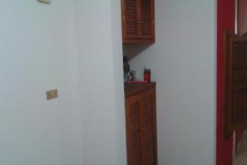 Foto de casa en venta en cocotero 434, hacienda las palmas ii, apodaca, nuevo león, 2077432 No. 03