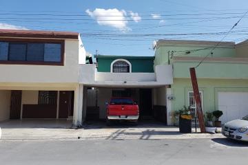 Foto de casa en venta en cocoteros 420, hacienda las palmas ii, apodaca, nuevo león, 2692049 No. 01