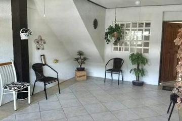 Foto de casa en venta en cocoteros , bellavista, gómez palacio, durango, 0 No. 01