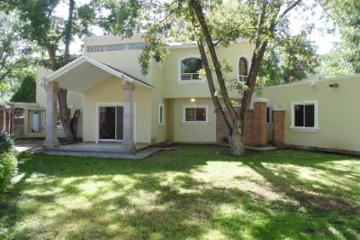 Foto de casa en renta en cocoyoc 560, san alberto, saltillo, coahuila de zaragoza, 2655619 No. 01