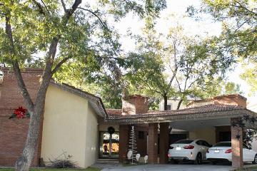 Foto de casa en venta en cocoyoc 602, san alberto, saltillo, coahuila de zaragoza, 2125979 No. 01