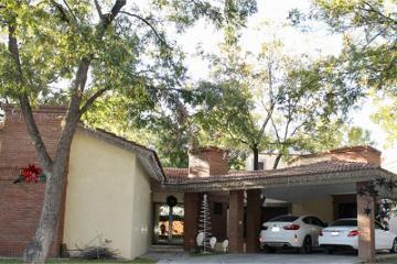 Foto de casa en venta en cocoyoc 602, san alberto, saltillo, coahuila de zaragoza, 0 No. 01