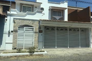 Foto de casa en venta en codorniz , real santa bárbara, colima, colima, 0 No. 01