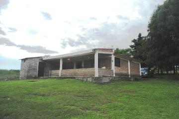 Foto de casa en renta en  , cofradía de suchitlán, comala, colima, 2093094 No. 01