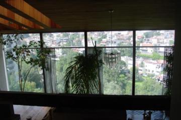 Foto de departamento en renta en cofre de perote 0, lomas de chapultepec ii sección, miguel hidalgo, distrito federal, 1613312 No. 01