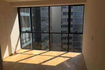 Foto de departamento en renta en cofre de perote 1, lomas de chapultepec ii sección, miguel hidalgo, distrito federal, 0 No. 01