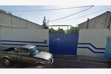 Foto de terreno comercial en venta en cofre de perote 103, loma bonita, querétaro, querétaro, 0 No. 01