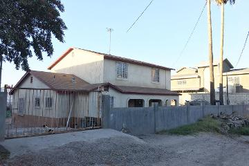 Foto de casa en venta en  , colas del matamoros, tijuana, baja california, 2745678 No. 01