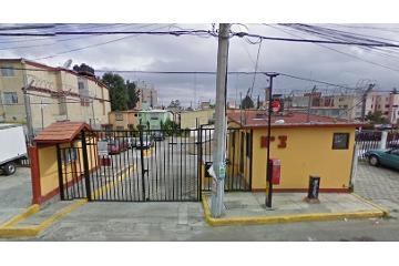 Foto principal de casa en venta en colector la quebrada , valle esmeralda 2872516.