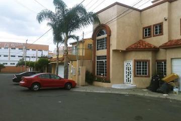 Foto de casa en renta en colegio familia 1, altabrisa, tijuana, baja california, 0 No. 01