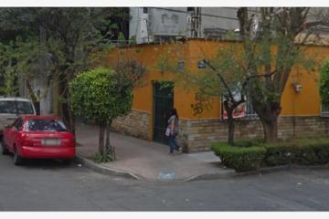 Foto de local en venta en  19, anahuac i sección, miguel hidalgo, distrito federal, 2965027 No. 01