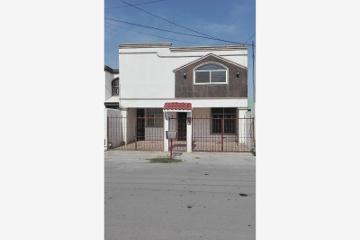 Foto de casa en renta en colibri 1, la florida, saltillo, coahuila de zaragoza, 2824148 No. 01