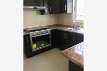 Foto de casa en renta en colibrí 109, portal de las lomas, saltillo, coahuila de zaragoza, 2907830 No. 01