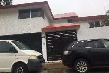 Foto de casa en venta en colibri 204 fraccionamiento la ceiba , villahermosa centro, centro, tabasco, 2832313 No. 01