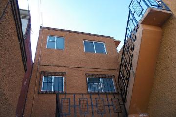 Foto de departamento en renta en colima 0, jacarandas, tlalnepantla de baz, méxico, 2841878 No. 01